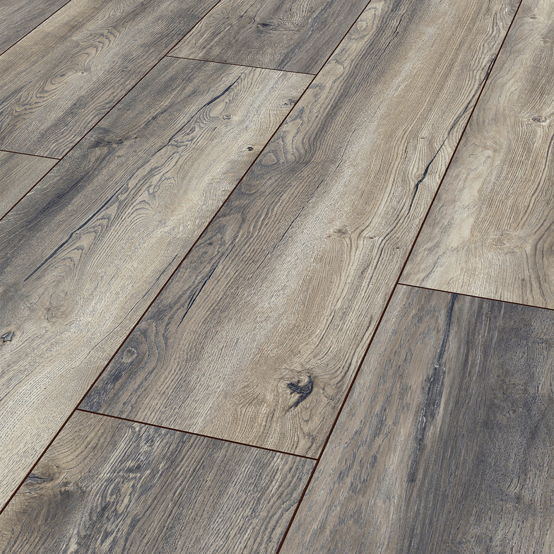 Laminat My Floor Cottage, Harbour Oak Grey